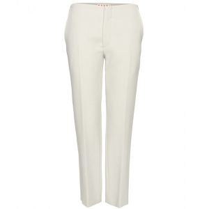 6_winter-white-pants
