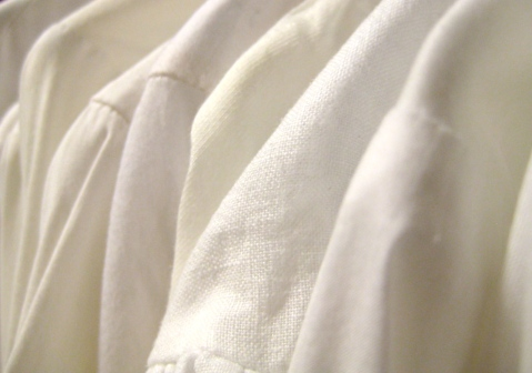 white-shirts_white-cabana