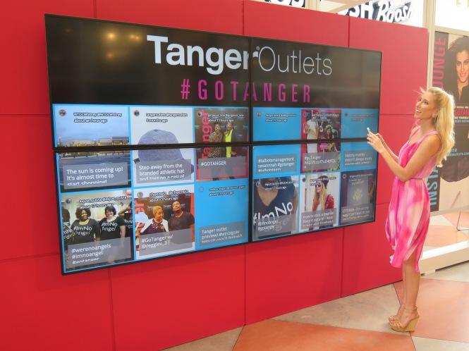 Tanger Outlets Savannah_GoTanger